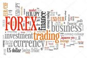 Gann Markets Güvenilir Ve Profesyonel Forex Hizmeti!