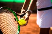 Çocuk Tenis Ayakkabılarında Taban Form Özellikleri