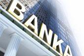 Akbank Taşıt Kredisi Hamlesi Ve Faiz Oranları