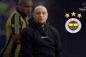 Roberto Carlos Derbiyi Fenerbahçe Kazanır Dedi