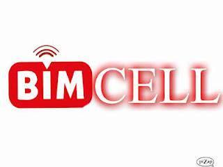 Bimcell Online Tl Yükleme