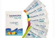 Kamagra Jel Bitkisel Takviyesi