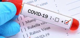 Türkiye'den İran'a Koronavirüs Yardımı