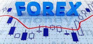 Forexte Hisse Senedi Alım Satımı Nasıl Yapılır?