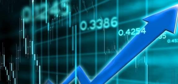 Lordfx Forex Yatırımlarında Nelere Dikkat Edilmelidir?