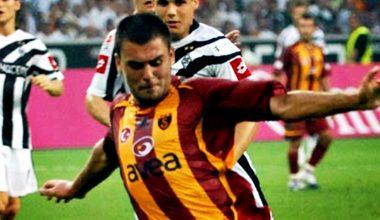 Mauricio Isla ve Fenerbahçe Birlikteliği Son Buldu