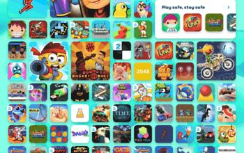 Meb oyunları En iyi Hangi Sitede Oynanır ?
