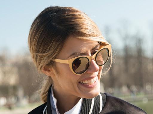 En Prestijli Gözlük Markaları