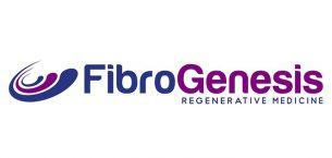 FibroGenesis, COVID-19 Benzeri Akciğer İnflamasyonunun Önlenmesinden Sorumlu Mekanizmayı Tespit Etti