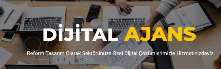 Dijital Ajansların Ve Web Tasarım Ajanslarının İşletmelere Katkısı