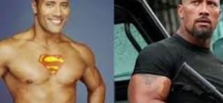 Anabolik Steroidler
