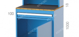 PC kabinleri ne işe yarar? PC kabin modelleri
