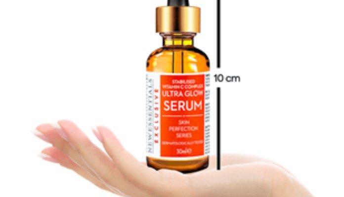 C Vitamini Serum Kullanırken Nelere Dikkat Edilmeli?