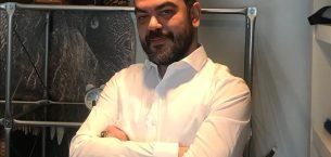 Ekonomist Önder Tavukçuoğlu: En az üç farklı sektörden üç farklı hisseye yatırım yapmalı