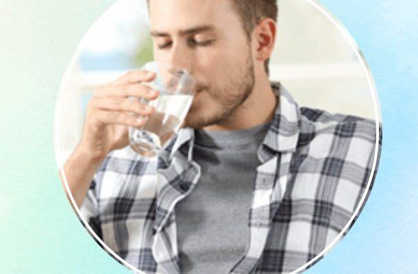Akıllı Su arıtma