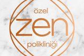 En İyi Saç Ekim İşlemi İçin Zen Poliklinik