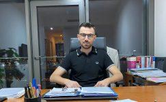 Avukat Murat Aydar : Hakaret Artık Cezasız Kalmayacak